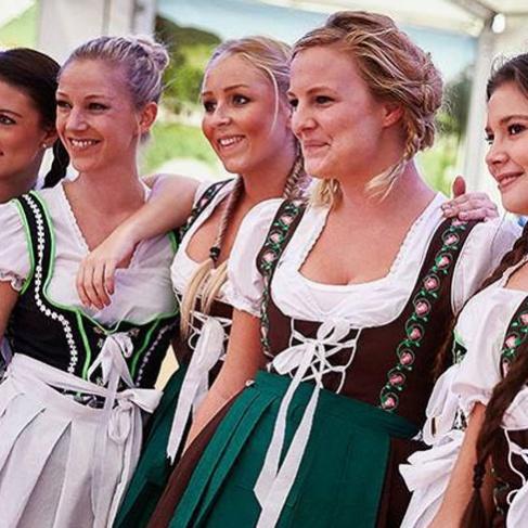 Oktoberfest-personale1