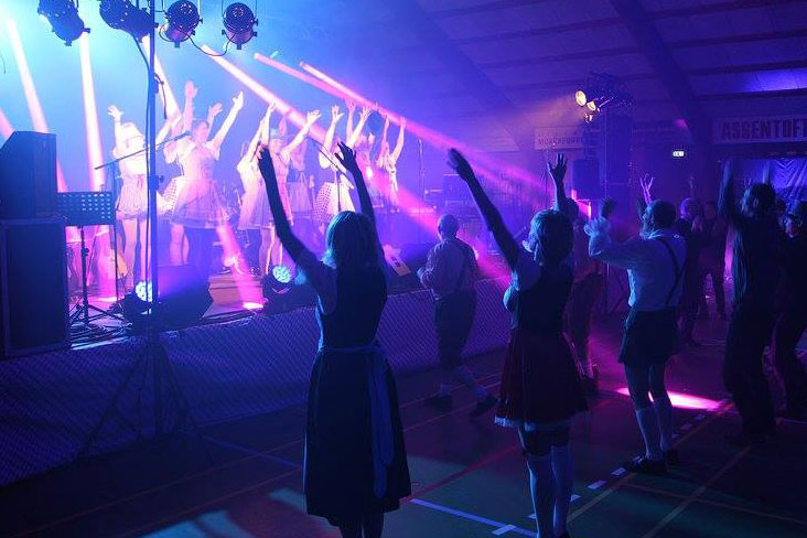 oktoberfest-dans