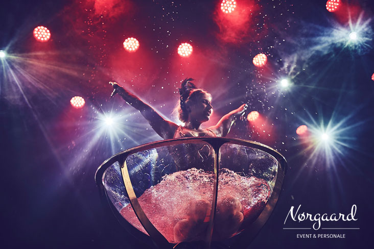 burlesqueshow_5